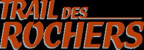 Trail des Rochers
