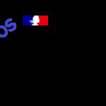 Infos Jeunesse et Sports Avril 2021